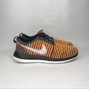 Nike Roshe 2 Flyknit Women's Sneakers